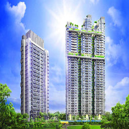 leedon-green-developer-mcl-track-record-j-gateway