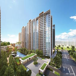 leedon-green-developer-mcl-track-record-sol-acres