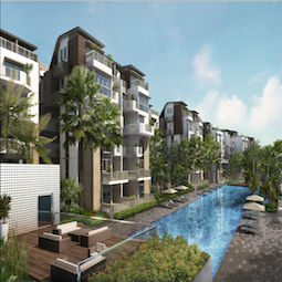 leedon-green-developer-mcl-track-record-terrasse