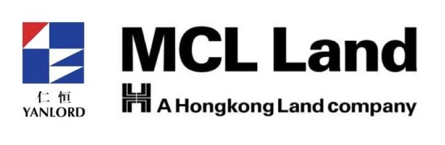 leedon-green-yanlord-land-mcl-land-logo-singapore