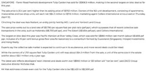 tulip-garden-sold-s9069-million-second-largest-en-bloc-deal-year-page-1