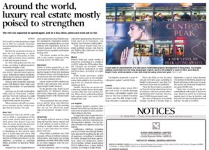 leedon-green-Around-the-world-luxury-real-estate-mostly-poised-to-strengthen