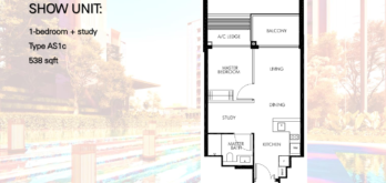 leedon-green-1-+-study-floor-plan