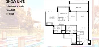 leedon-green-2-+-study-floor-plan
