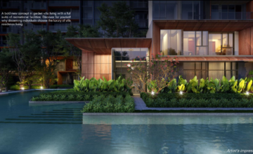 leedon-green-swimming-pool