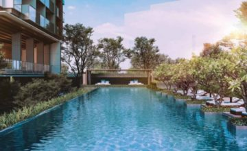leedon-green-swimming-pool-singapore