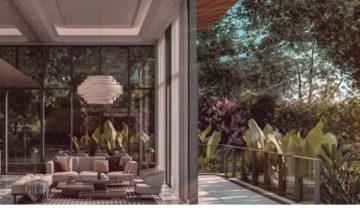leedon-green-villa-singapore