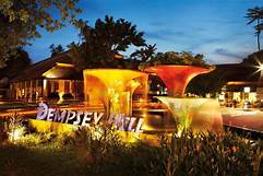 leedon-green-Dempsy-Hills-Singapore