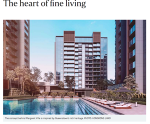 leedon-green-the-heart-of-fine-living