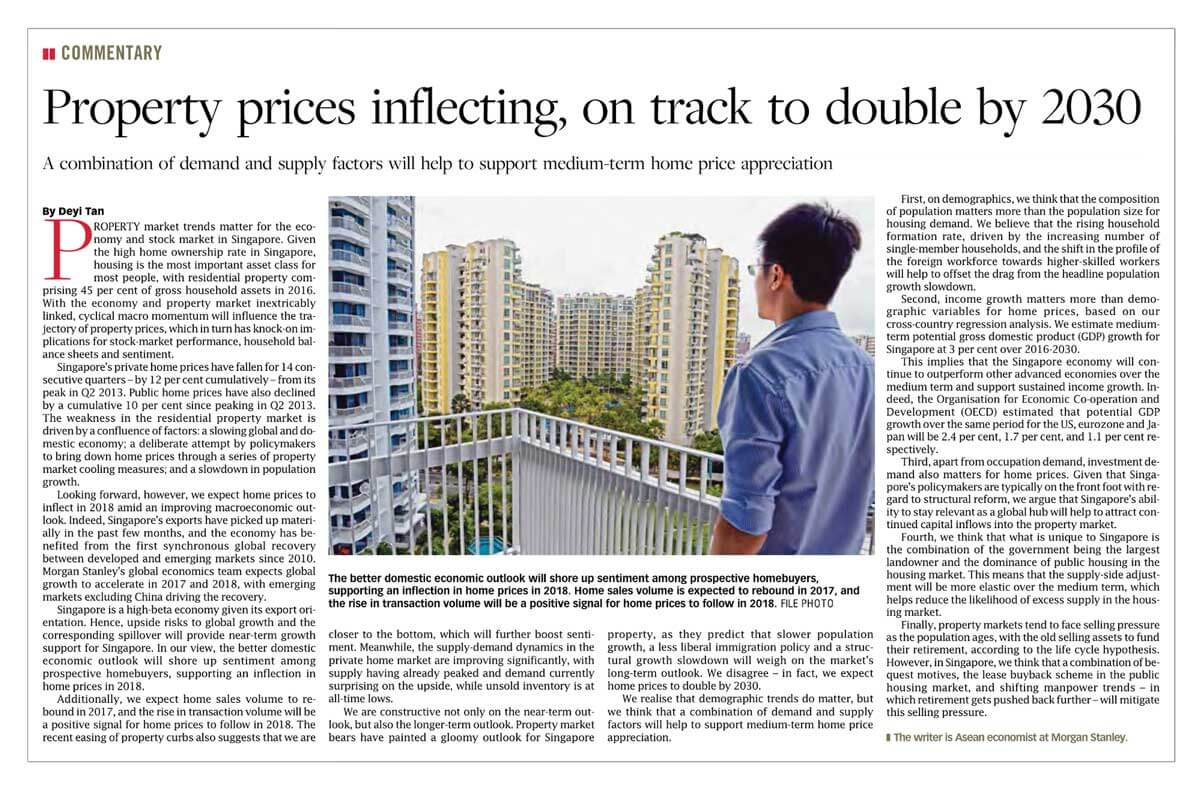 Leedon-Green-Property-Prices-on-track-to-double-by-2030