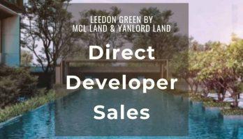 Leedon-Green-Developer-Sales