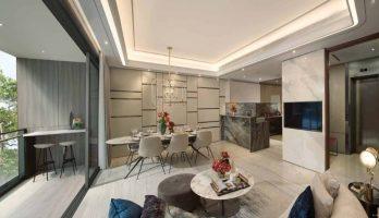 leedon-green-living-room-singapore